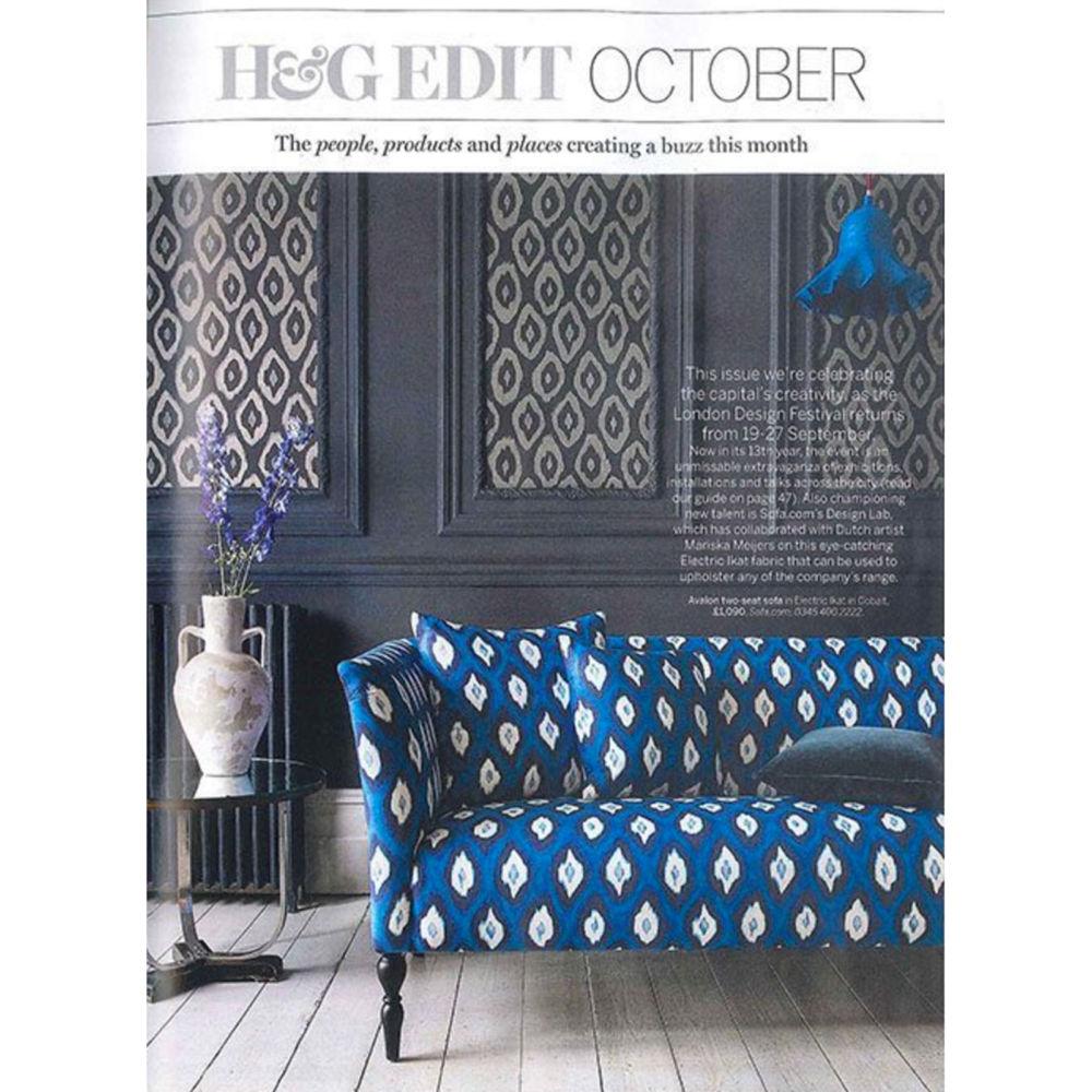 H&G october 2015