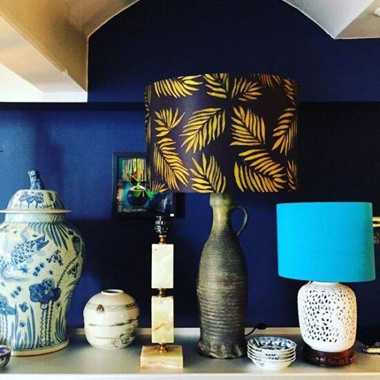 Mariska Meijers Amsterdam | Instagram