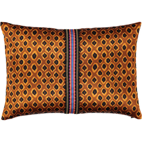 ikat orce cushion small_mma2