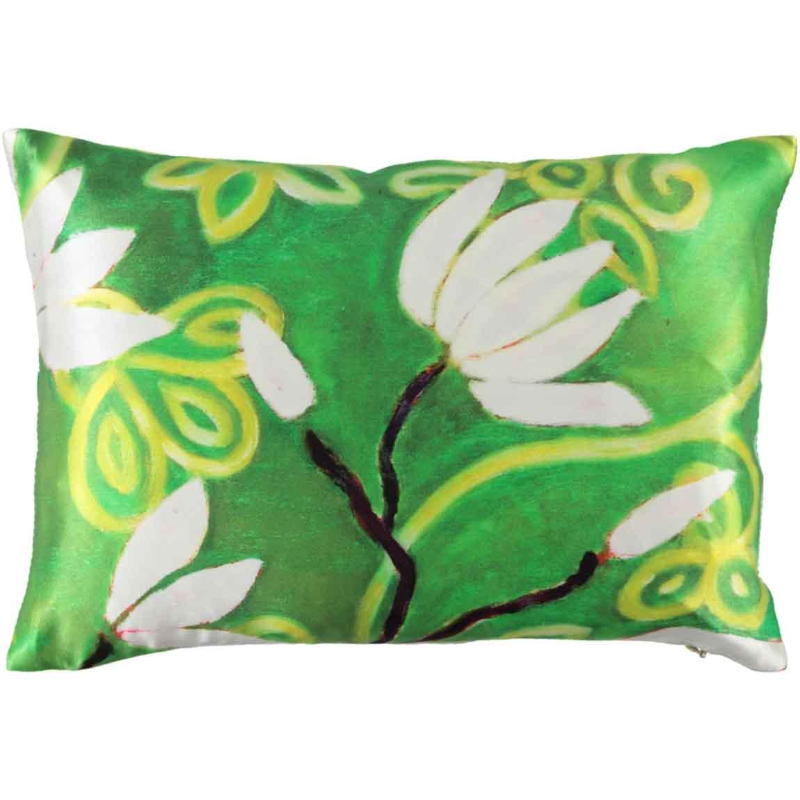 product free hidden silk bath on over orders beauty with pure pillowcase zipper facial shipping overstock pillow luckysilk bedding