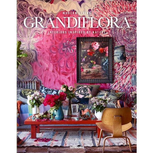 Grandiflora - Claire Bingham