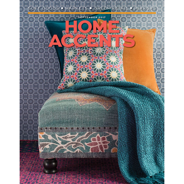 Home Accents september 2017 | Press