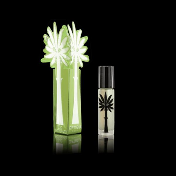 Ortigia Fico d'India Perfume Roll-On | Mariska Meijers Amsterdam