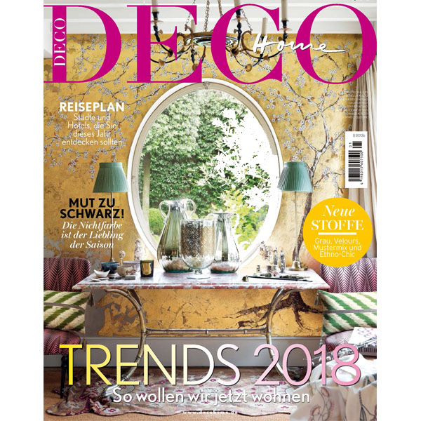 Magazine Deco Gratuit Magazine Deco Gratuit Maison Email